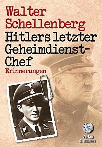hitlers-letzter-geheimdienstchef-erinnerungen