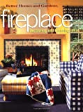 Fireplace Decorating and Planning Ideas, Judith Knuth, 0696211025