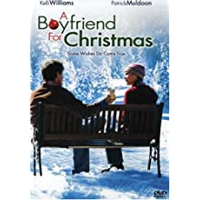 A Boyfriend for Christmas (2004)