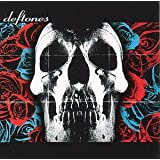 Deftones [Uk Version-Enh'D]