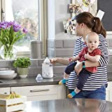Tommee Tippee All In One Complete Newborn Baby