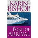 Port of Arrival