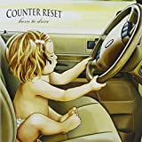 Born to Drive by Counter Reset