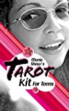 Maria Shaw's Tarot Kit For Teens