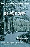 Silent Cry, Julie Veazey, 1419636960