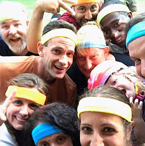 The 8 best exercise sweatbands
