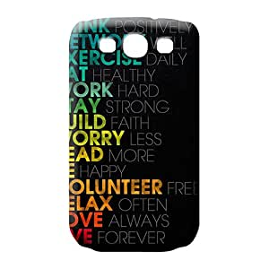 samsung galaxy s3 Slim Protection Eco-friendly Packaging phone cases cell phone wallpaper pattern