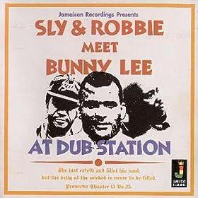 Amazon.com: Satta Massa: Sly & Robbie: MP3 Downloads