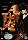 All That Jazz [1979] [DVD]