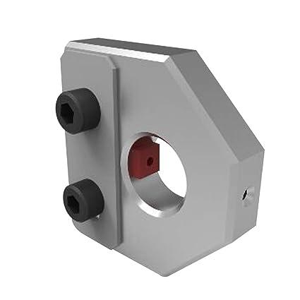 Kehuashina Conector de filamento de impresora 3D roto - para todo ...