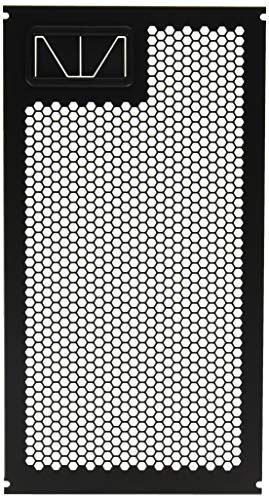 Cooler Master Accessory C700 Series Rear Panel cover to Maximize Airflow for Chimney Effect Air ventilation