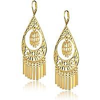Kate Spade New York Womens Golden Age Drop Earrings