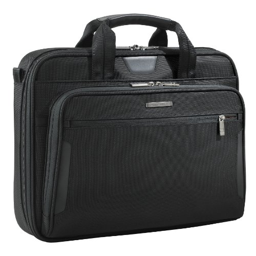 briggs-riley-work-luggage-slim-brief-black-one-size