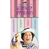 Keeping Up Appearances 2