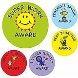 70 Mixed Phrase Behavior Reward Praise Stickers Teacher Parents Children