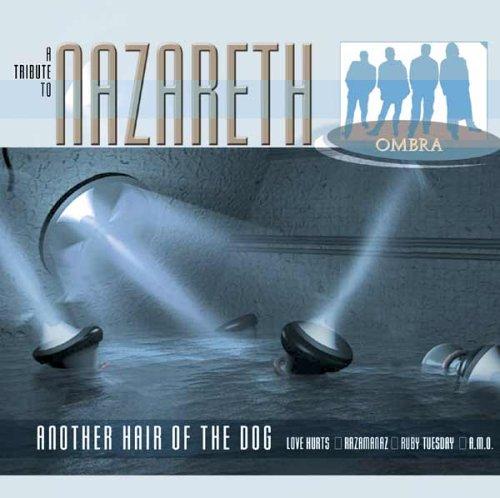 Tribute to Nazareth