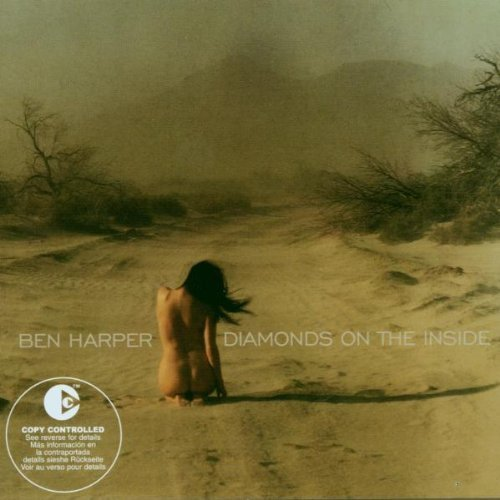 Here Comes The Sun Ben And Ben MP3 Download » LiveBandTube