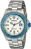 Invicta Men's 12835 Pro Diver Automatic Watch