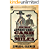Further Adventures of Cash Laramie and Gideon Miles (Cash Laramie & Gideon Miles Series Book 9)
