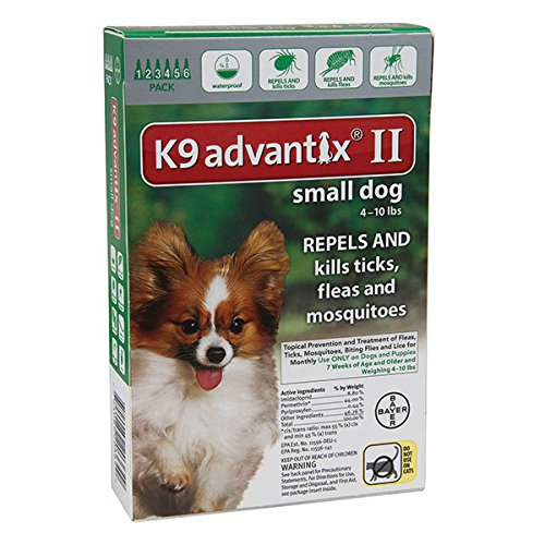 k9-advantix-ii-for-dogs-10-lbs-and-under-6-count