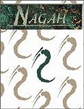 Nagah: Changing Breed Book 9 (Werewolf: The Apocalypse)
