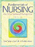Procedure Checklists to Accompany Fundamentals of Nursing : The Art and Science of Nursing Care, Taylor, Carol and Lillis, Carol, 0781726425