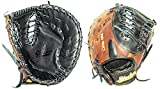 13-Inch Pro Select First Base Tennessee Trap Baseball Glove (Right Hand Throw)