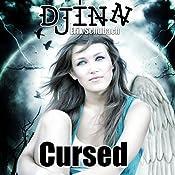 Djinn: Cursed: New Sentinels, Book 1 | Erik Schubach