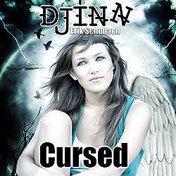 Djinn: Cursed