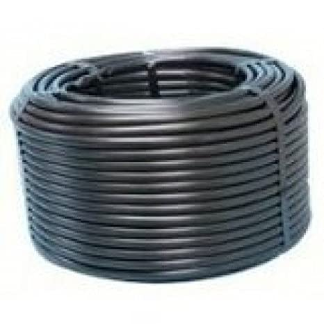 Micro Supply Pipe 10 Metre 4mm