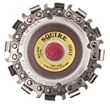 King Arthur's Tools 35812 Squire 12 Tooth, 5/8