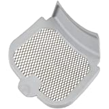 Deep Fat Fryer Filter Compatible With Tefal FZ700015, FZ700016/12C, GH800015 Actifry & Plus