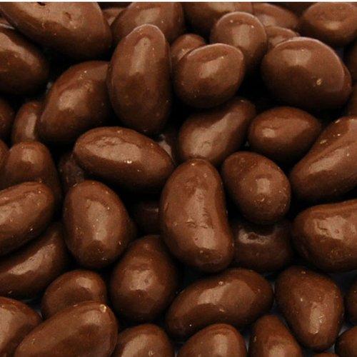 Orange Peel Covered Chocolate (Carol Anne Milk Chocolate Orange Peel (454g))