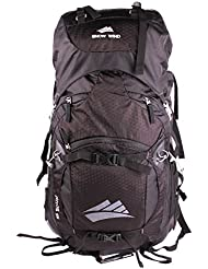 Belvie BV703 Hiking Backpack 60l