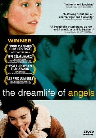 The Dreamlife of Angels
