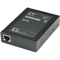 Intellinet PoE+ Splitter (560443)