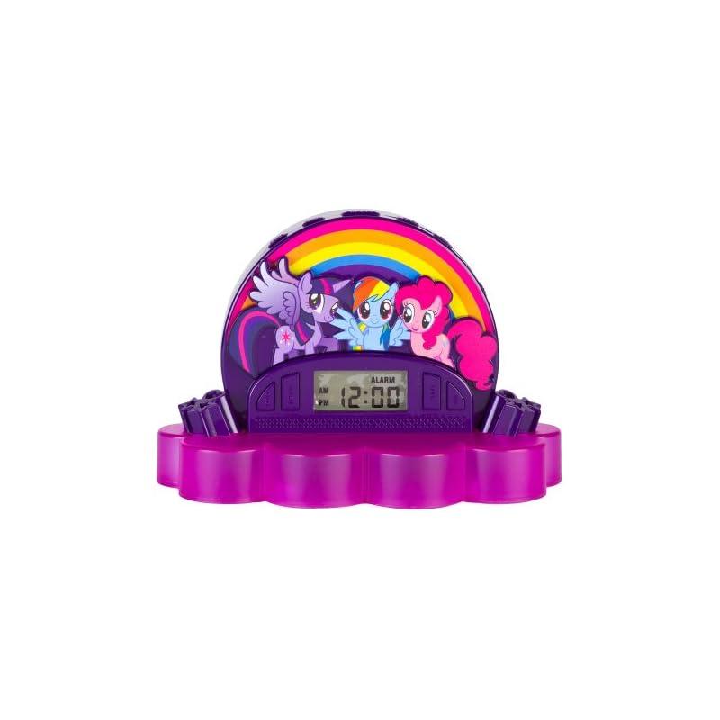my-little-pony-52357-tru-alarm-clock
