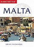 Malta (Globetrotter Travel Guide)
