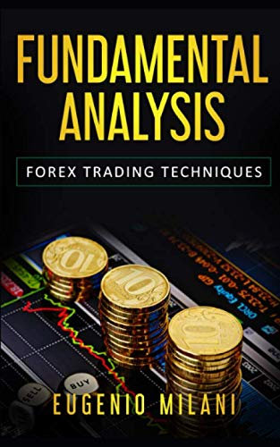 51FGEf%2BoW%2BL - FUNDAMENTAL ANALYSIS: Forex Trading Techniques