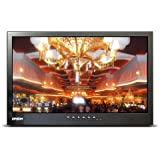 Orion Images Corp 23REDP 23-Inch Premium LED Backlit LCD Widescreen Monitor (Black)