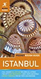Pocket Rough Guide Istanbul (Travel Guide) (Pocket Rough Guides)