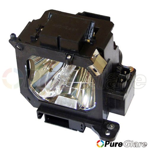 Projector Lamp V13H010L22 / ELPLP22 for EPSON EMP-7800, used for sale  Delivered anywhere in Canada
