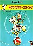 """Afficher """"WESTERN CIRCUS (5)"""""""