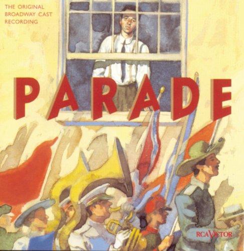 Parade (Original Broadway Cast...