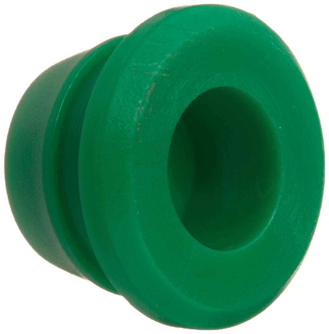 Crown Automotive 53004810 Transfer Case Shift Lever Bushing