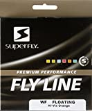 Superfly Premium Floating Performance Fly Line, 6 WT For Sale