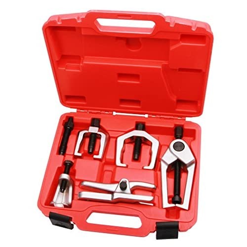fen/être accessoires camping-car Vitre de remplacement 1268x484 pour baie Seitz 1300x550 couleur bronze