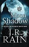 Moon Shadow (Vampire for Hire)