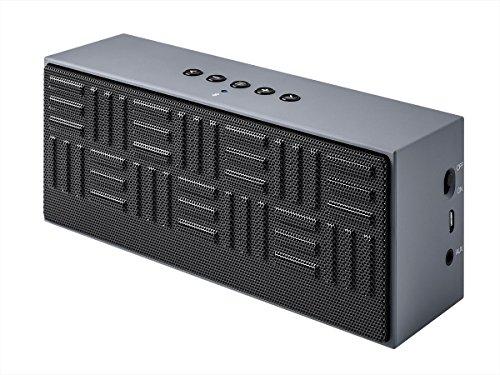 Monoprice Portable Melody Bluetooth Speaker
