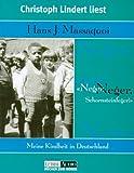 'Neger, Neger, Schornsteinfeger', 6 Cassetten
